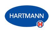 Heartmann