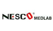 Alat Kesehatan Nesco