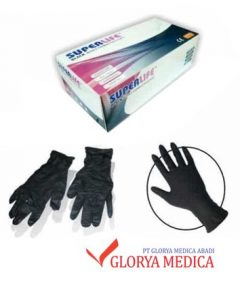 jual nitrile gloves