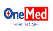Alat Kesehatan OneMed
