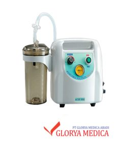 Harga Suction Pump DF 750