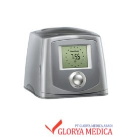 jual cpap fisher paykel