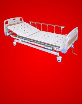 Bed Patient