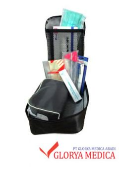 jual nursing kit