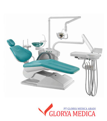 harga dental unit cx 8000