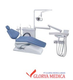 harga dental unit murah